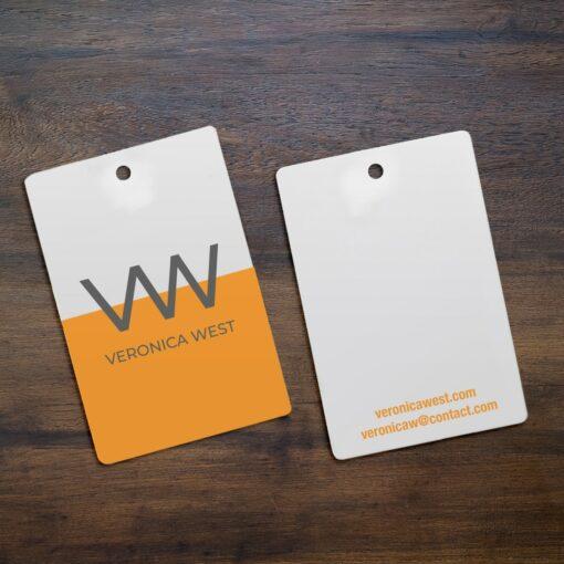 Essentielpour communiquer sur le produit, sa composition, son origine ou votre marque veronica sanscorde 1 3