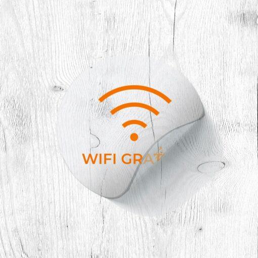 De touteles tailles, formes et couleurs, trouvez celui qui vous correspond wifi v3 1