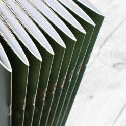 Meilleur rapport qualité/prix rendu qualitatif et professionnel shutterstock 128257433 17