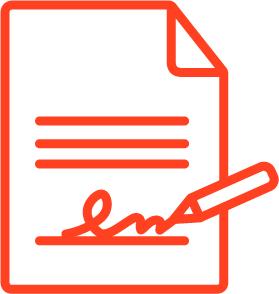VÉRIFICATIONS ET BAT (BON À TIRER) EN LIGNE   Nous vérifions systématiquement et gratuitement vos fichiers  <p>Pour toutes vos commandes, nous contrôlons les points suivants : - La résolution de votre fichier par rapport à l'impression demandée - Le mode de couleur (CMJN) - Les fonds perdus - Le format - Les polices - Les vectorisations</p>   Le BAT en ligne  <p>Le BAT signifie le Bon à tirer. C'est une étape optionnelle qui permet de se rendre compte des éléments finalisés avant l'impression définitive. Nous vous envoyons par email une simulation de l'impression qui vous permet de vérifier que tout est conforme à vos attentes. Il ne vous reste plus qu'à valider le BAT en nous signifiant par écrit votre BON POUR ACCORD. Cette approbation est contractuelle : elle indique votre approbation et nous engage à obtenir le résultat simulé.</p>  Fichier 5 2