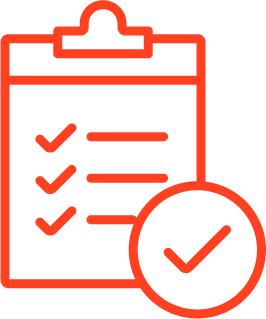 VÉRIFICATIONS ET BAT (BON À TIRER) EN LIGNE   Nous vérifions systématiquement et gratuitement vos fichiers  <p>Pour toutes vos commandes, nous contrôlons les points suivants : - La résolution de votre fichier par rapport à l'impression demandée - Le mode de couleur (CMJN) - Les fonds perdus - Le format - Les polices - Les vectorisations</p>   Le BAT en ligne  <p>Le BAT signifie le Bon à tirer. C'est une étape optionnelle qui permet de se rendre compte des éléments finalisés avant l'impression définitive. Nous vous envoyons par email une simulation de l'impression qui vous permet de vérifier que tout est conforme à vos attentes. Il ne vous reste plus qu'à valider le BAT en nous signifiant par écrit votre BON POUR ACCORD. Cette approbation est contractuelle : elle indique votre approbation et nous engage à obtenir le résultat simulé.</p>  Fichier 6 1