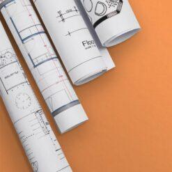 Présentez vos projets à vos clients en qualité professionnelle 2 plan 6