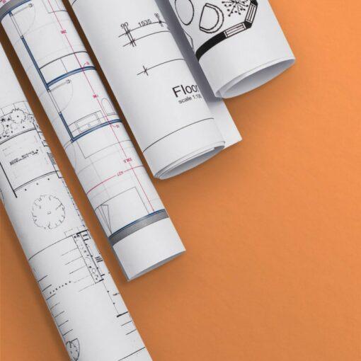 Présentez vos projets à vos clients en qualité professionnelle 2 plan 3