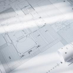 Présentez vos projets à vos clients en qualité professionnelle 4 plan 5