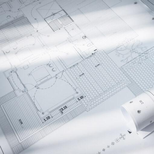 Présentez vos projets à vos clients en qualité professionnelle 4 plan 2