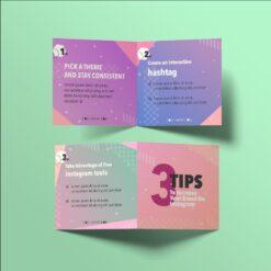 Nombreuses options disponibles 1 plis, 2 plis, 3 plis, fin, épais... pli simple 2 14