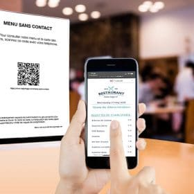 qr-code-menu-carte-sans-contact3